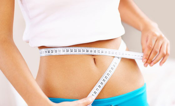 مزوتراپی سلولیت برای لاغری موضعی