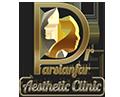 کلینیک زیبایی دکتر پارسیان فر